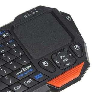 mini-bluetooth-wireless-keyboard-touchpad-mouse-for-ipad-pc-5