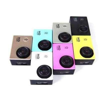 sj4000-waterproof-hd-1.5-inch-car-dvr-camera-sport-dv-novatek-1080p-10