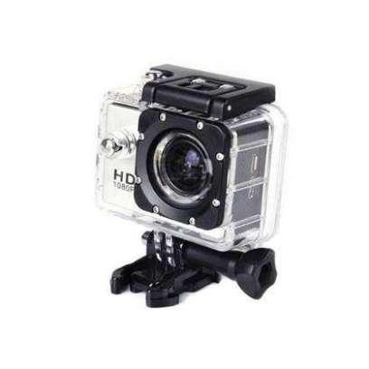 sj4000-waterproof-hd-1.5-inch-car-dvr-camera-sport-dv-novatek-1080p-2