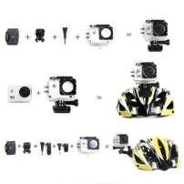 sj4000-waterproof-hd-1.5-inch-car-dvr-camera-sport-dv-novatek-1080p-7