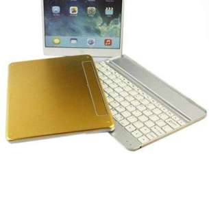 wireless-bluetooth-aluminum-golden-keyboard-cover-for-ipad-air-3