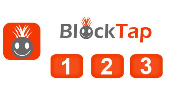 BlockTap