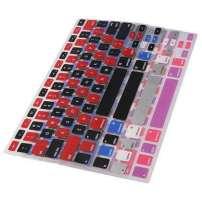 usa-waterproof-silicone-keyboard-skin-protector-for-macbook-13-15-17-3