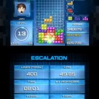 Escalation (1)