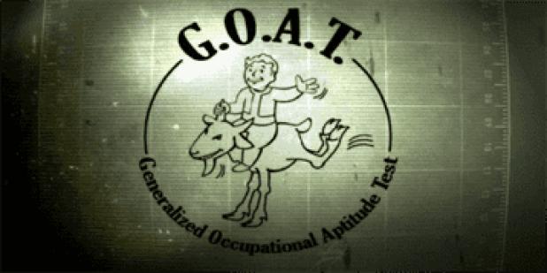 Fallout_Goat