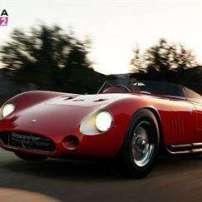 Maserati300S_01_WM_Mobile1CarPack_ForzaHorizon2