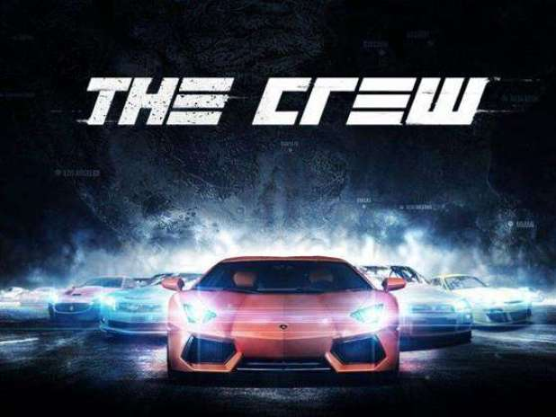 The-Crew-Poster-Background-800x600