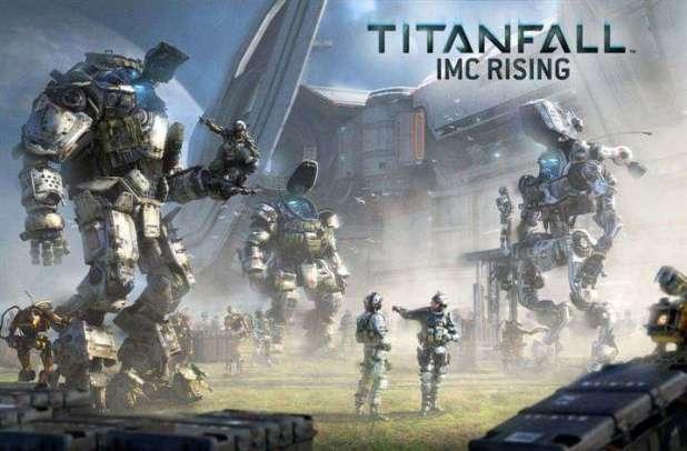 Titanfall-DLC3-Key-Art-Hor-wLogo_1