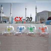 cheerson-cx-30-cx30-2.4g-4ch-6-axis-rc-quadcopter-with-camera-rtf-0
