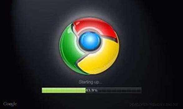 מערכת ההפעלה של גוגל גם כן מתבססת על לינוקס