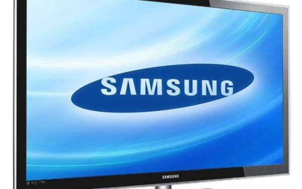 אחת מהחברות הגדולות בעולם Samsung