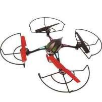wltoys-v636-2.4g-4ch-6-axis-rc-quadcopter-rtf-0
