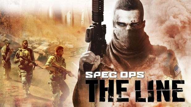2268428-spec_ops_the_line_wallpaper