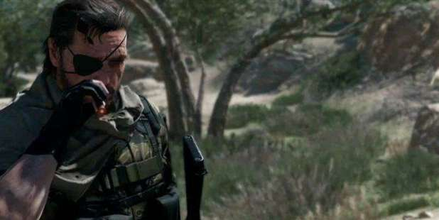 2499085-metal-gear-solid-5-exteded-e3