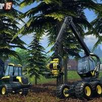 Farming Simulator_1