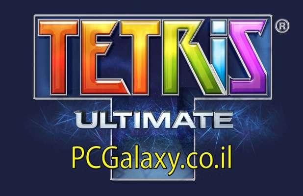 Tetris_Logo_Final