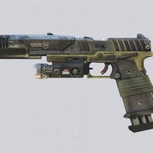 Titanfall_Smart_pistol2