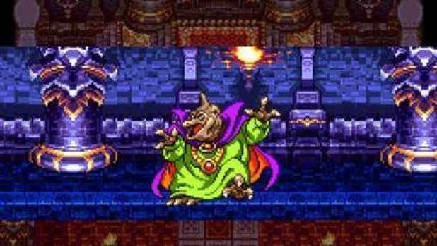 Dragon-Quest-III-3