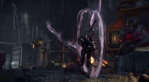 evolve-story-trailer-wraith1