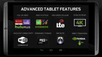 NVIDIA-SHIELD-Tablet-Features-