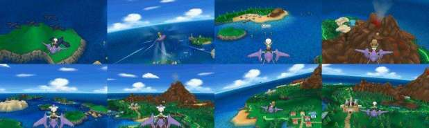1413307730-flying-hoenn-region