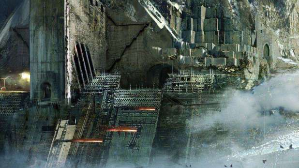 GW2HoT_01-2015_Heart_of_Maguuma_City_Concept_Stronghold_Concept