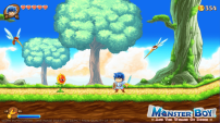 monster_boy_screen_1