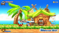 monster_boy_screen_2