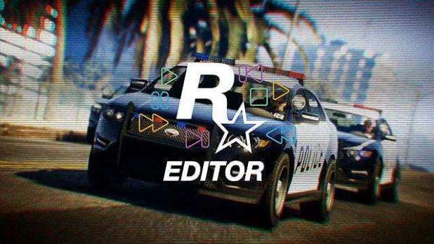 Gta Editor