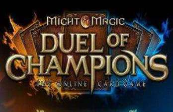 might-and-magic-duel-of-champions-header