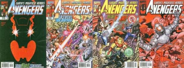 Avengers_Vol_3_19_22