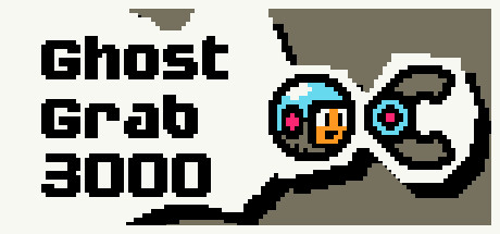 Ghost Grab 3000 PC Game Free Download