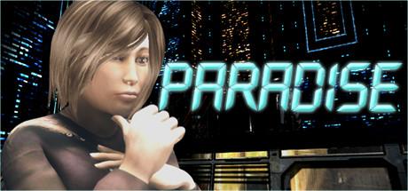 PARADISE PC Game Free Download