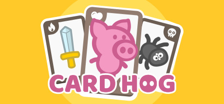 CARD HOG PC Game Free Download