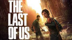 The Last Of Us Part Crack