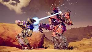 Battletech Heavy Metal Pc Game Crack