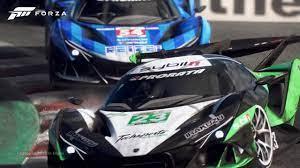 Forza Motorsport Pc Game Crack