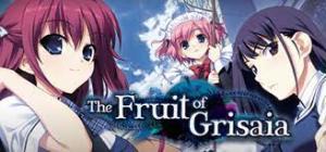 Fruit Grisaia Full Pc Game Crack