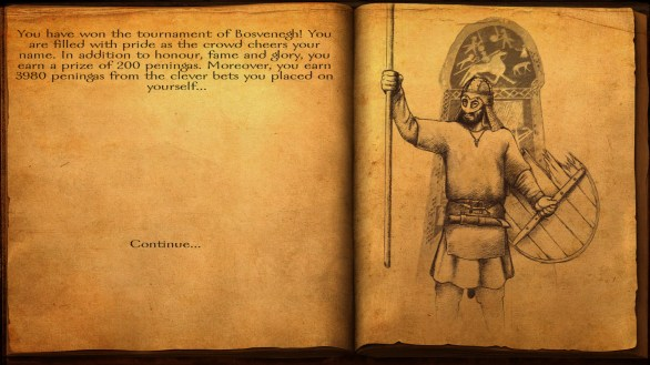 mount-blade-warband-viking-conquest-036