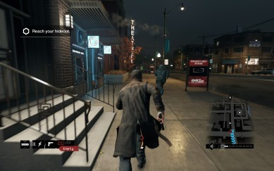 Watch-Dogs-012