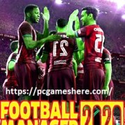 Football Manager 2020 Pc Download Free Full Game