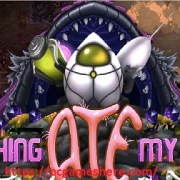 Something Ate My Alien Free Download Full Pc Game
