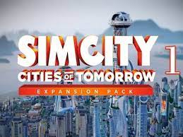 Simcity Deluxe Edition Incl Cities CRACK