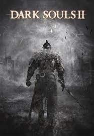 Dark Souls ii Crack