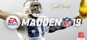 Madden NFL 19 CRACK
