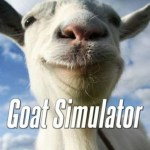 goat-simulator-pc-steam-cdkeys (1)