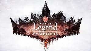 Endless Legend Symbiosis Plaza Pc Crack