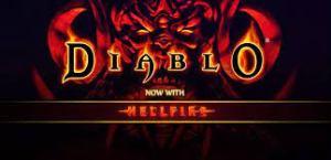 Diablo Hellfire Gog Pc Crack