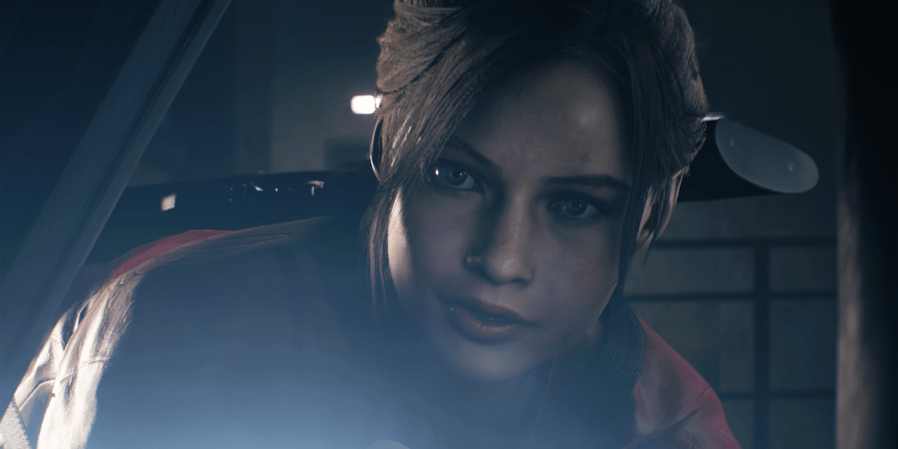 Resident Evil 2 Remake: New Screenshots, Release Date, And What We Know So Far