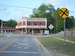 The entire town of Toomsboro, Georgia, is for sale for $1.7 million